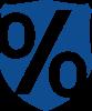 ekonimiczna-logo
