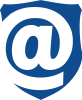 informatyka-logo