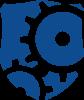 mechaniczna-logo