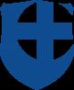 medyczna-logo